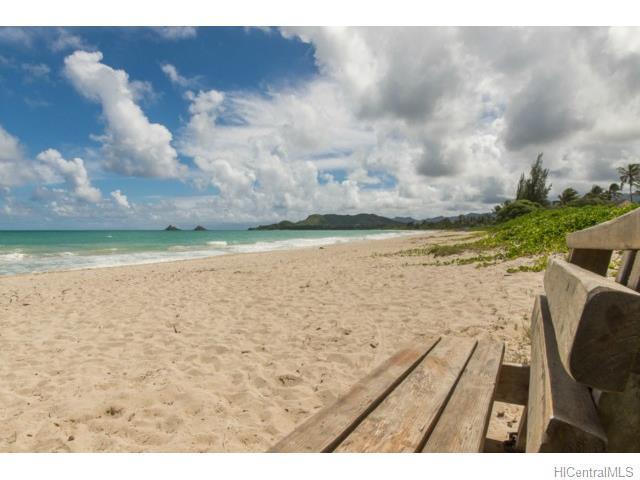 562  N Kalaheo Ave Beachside, Kailua home - photo 22 of 22