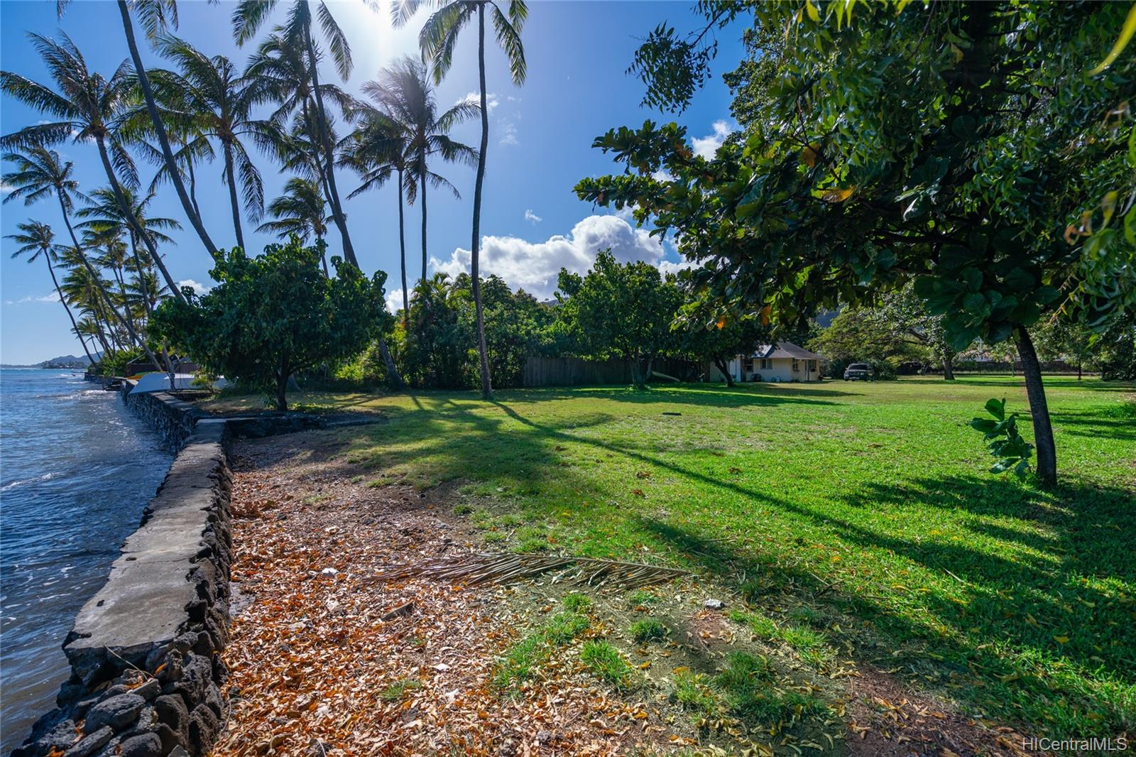 5699 Kalanianaole Hwy  Honolulu, Hi 96821 vacant land - photo 11 of 15