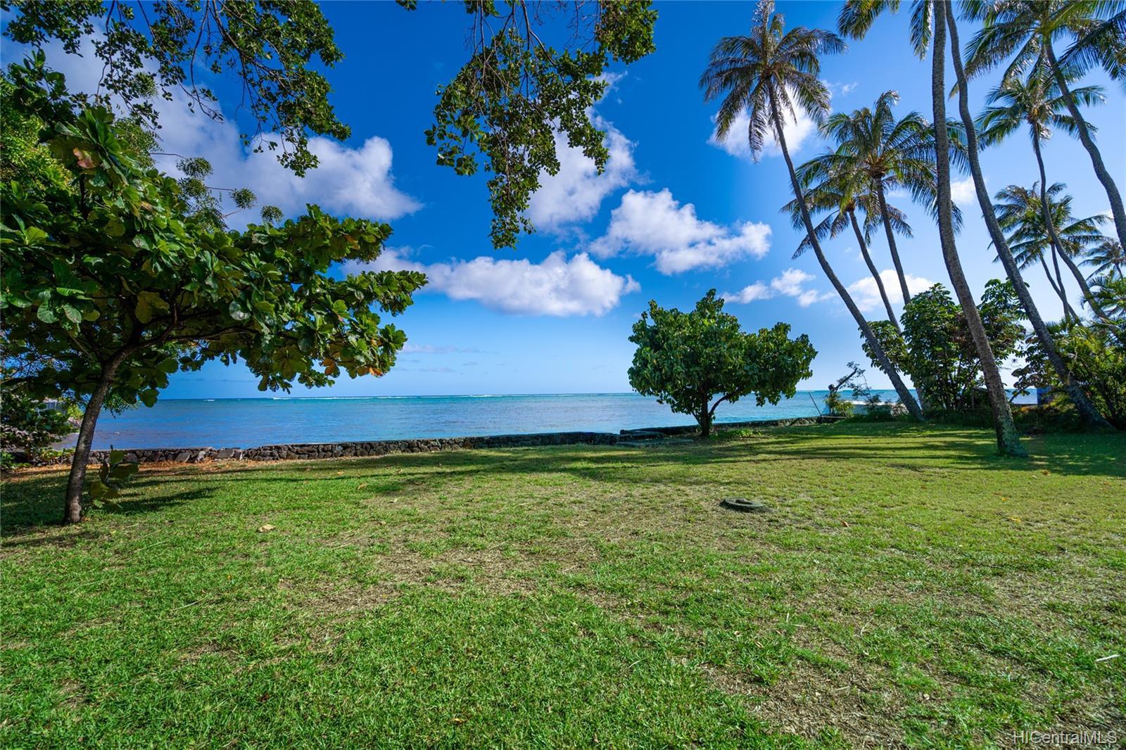 5699 Kalanianaole Hwy  Honolulu, Hi 96821 vacant land - photo 12 of 15