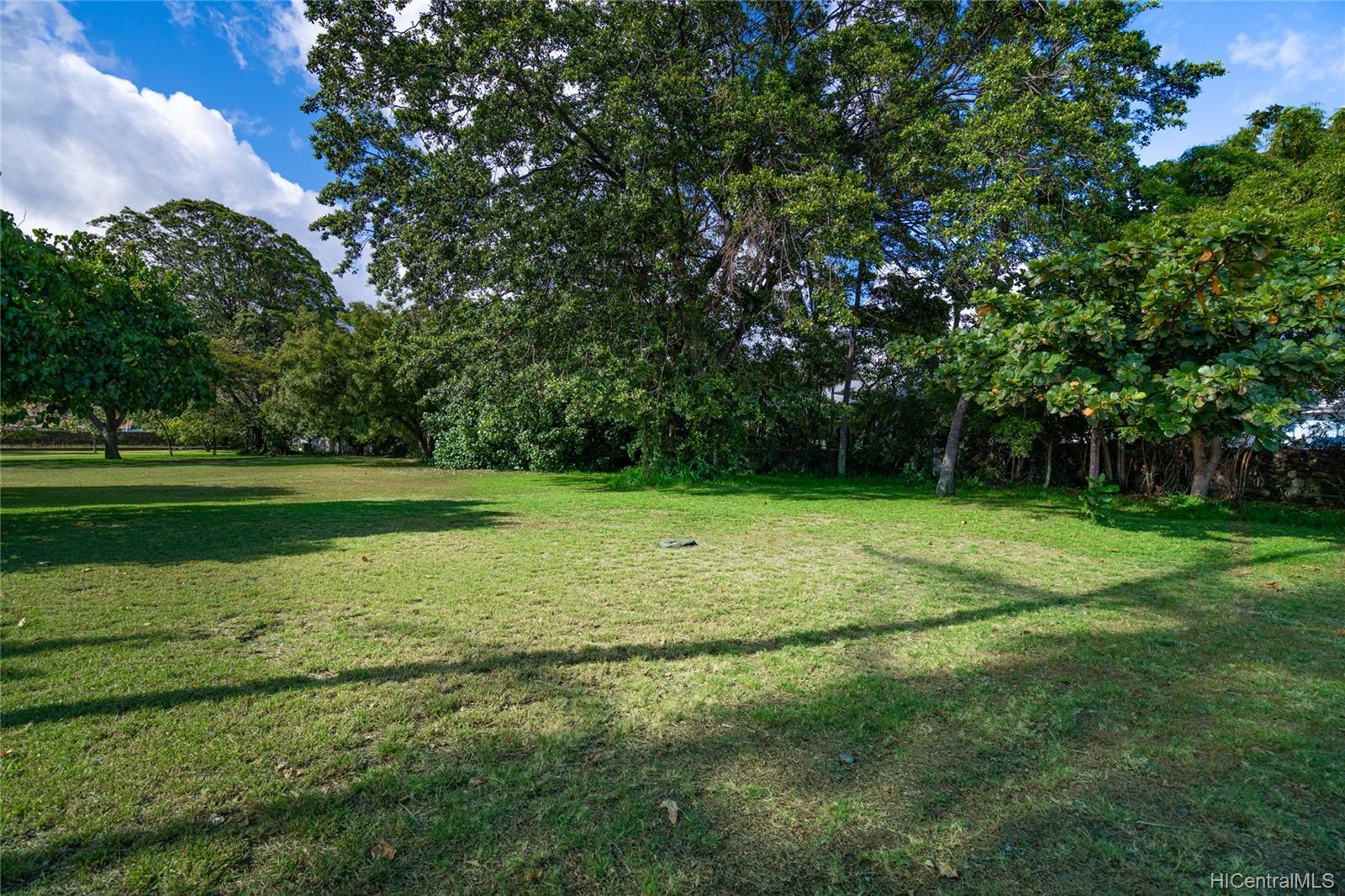 5699 Kalanianaole Hwy  Honolulu, Hi 96821 vacant land - photo 13 of 15