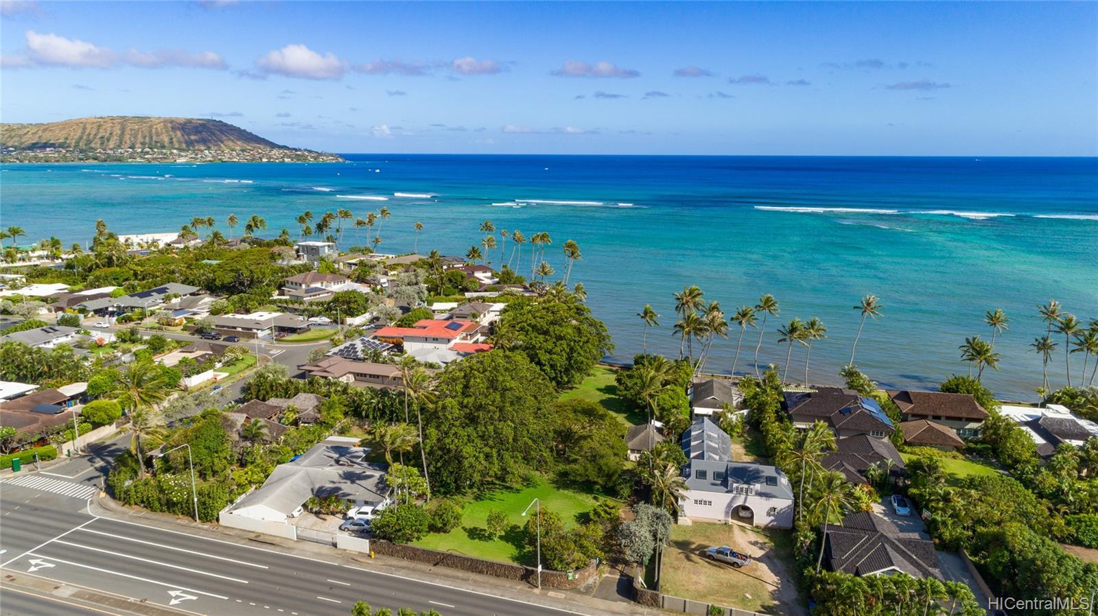 5699 Kalanianaole Hwy  Honolulu, Hi 96821 vacant land - photo 14 of 15