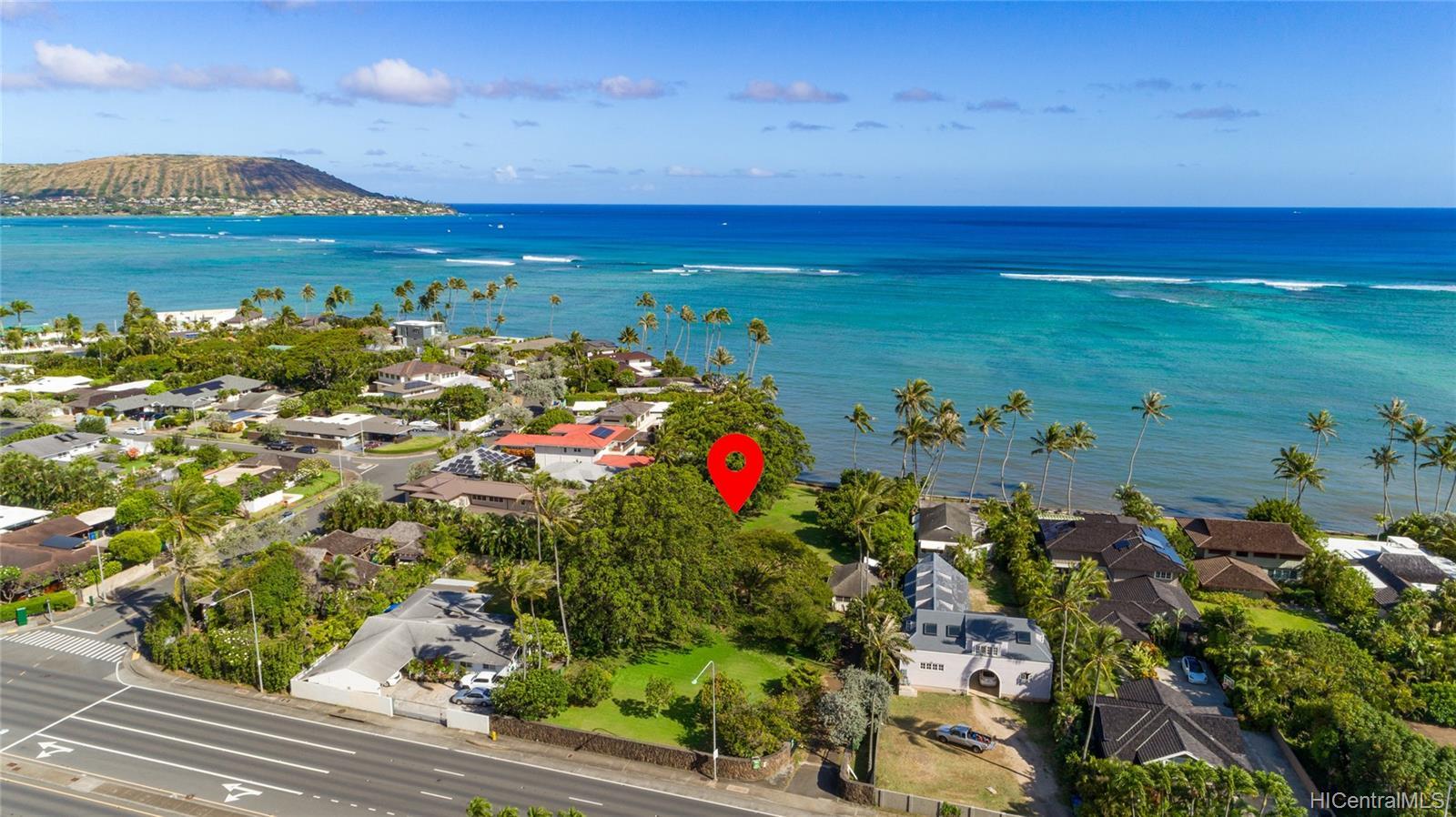 5699 Kalanianaole Hwy  Honolulu, Hi 96821 vacant land - photo 15 of 15