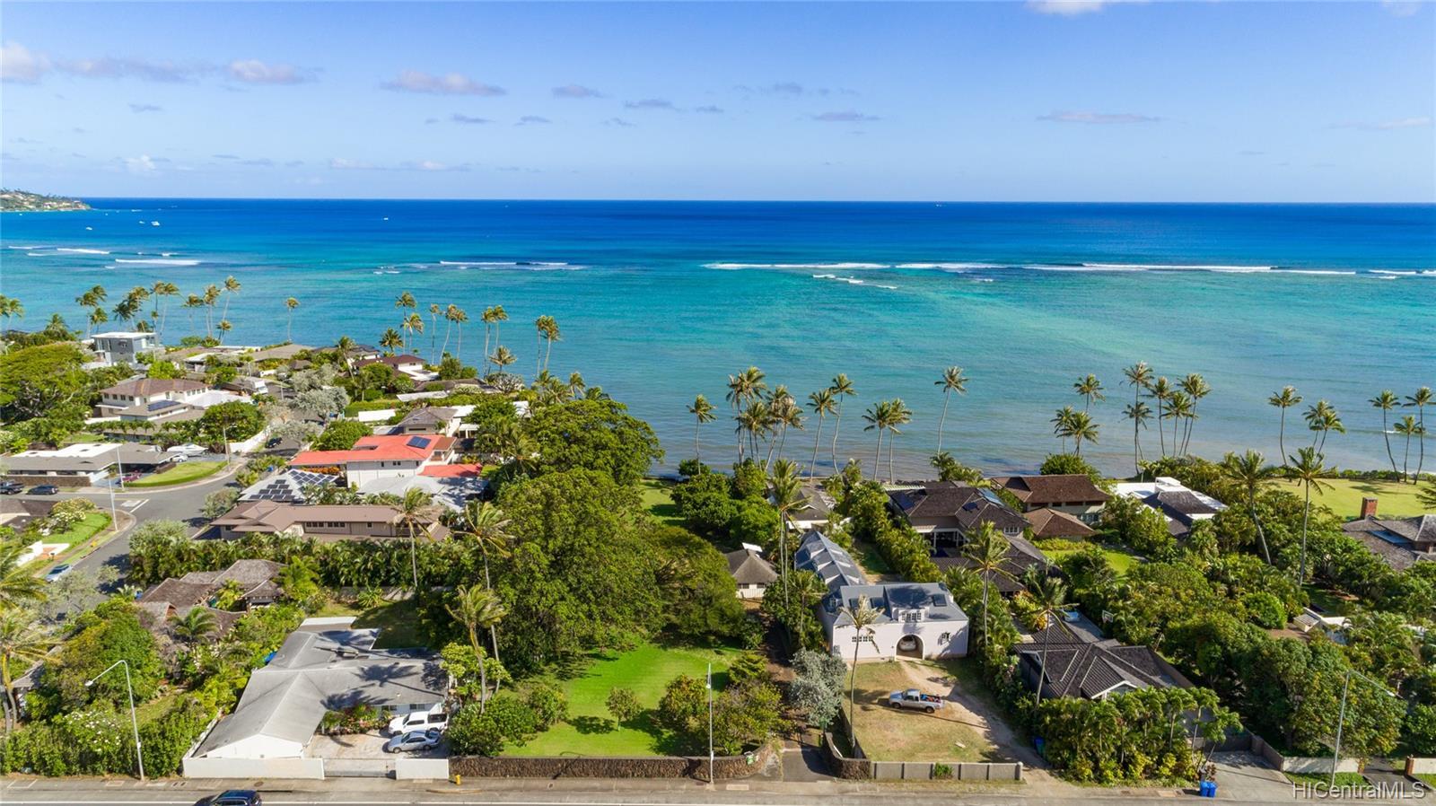 5699 Kalanianaole Hwy  Honolulu, Hi 96821 vacant land - photo 6 of 15