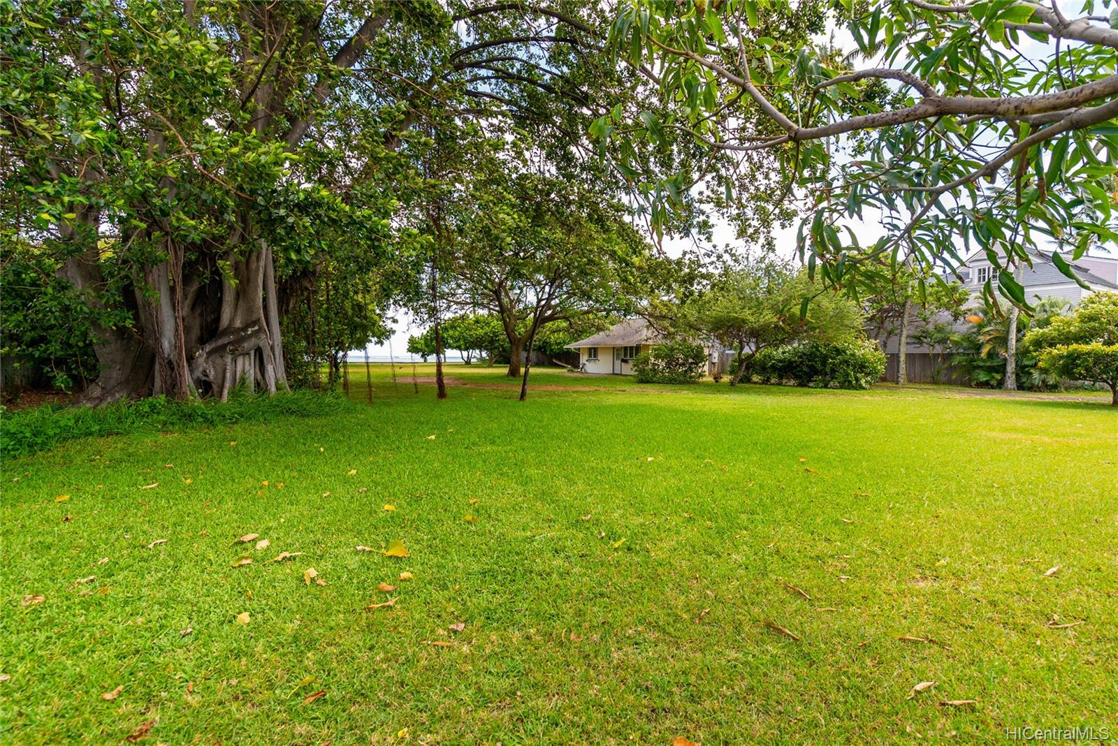 5699 Kalanianaole Hwy  Honolulu, Hi 96821 vacant land - photo 7 of 15