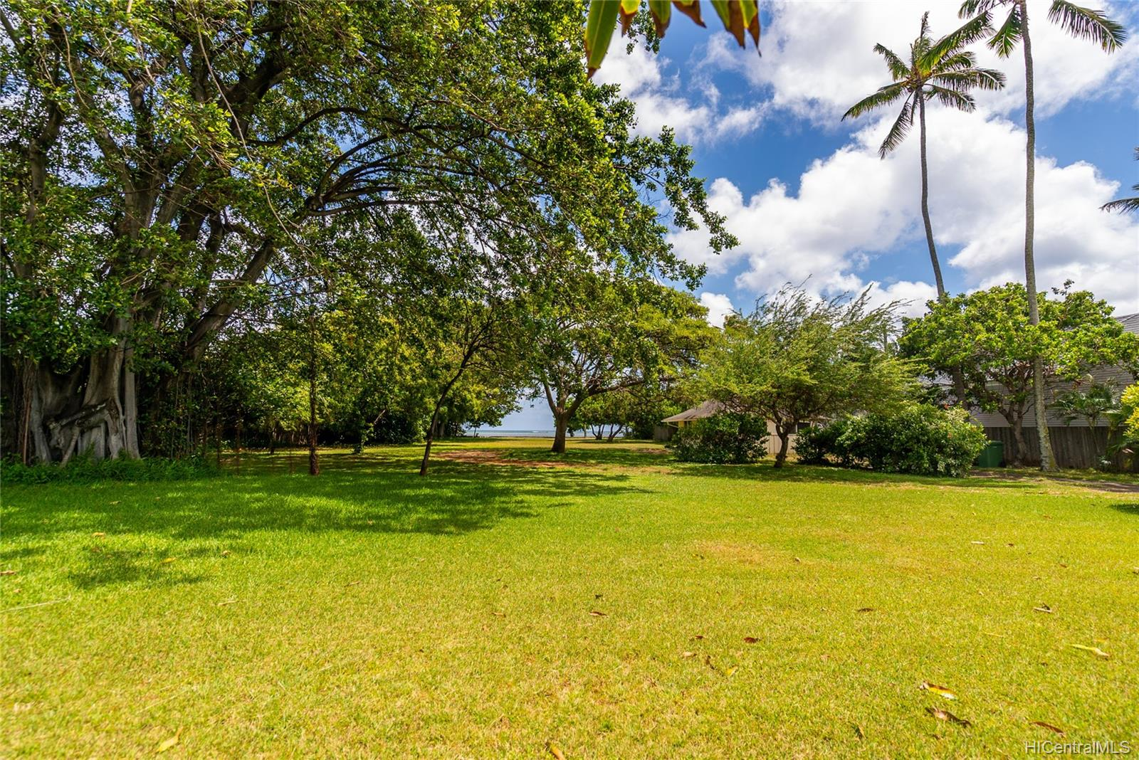 5699 Kalanianaole Hwy  Honolulu, Hi 96821 vacant land - photo 8 of 15