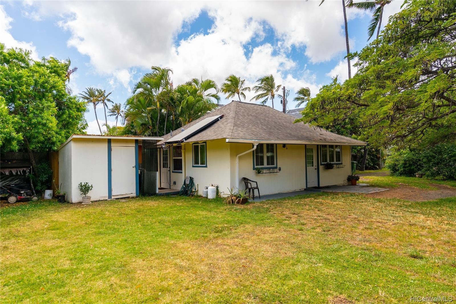 5699 Kalanianaole Hwy  Honolulu, Hi 96821 vacant land - photo 9 of 15