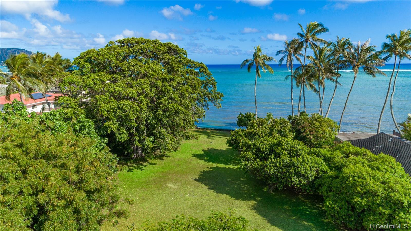 5699 Kalanianaole Hwy  Honolulu, Hi 96821 vacant land - photo 10 of 15