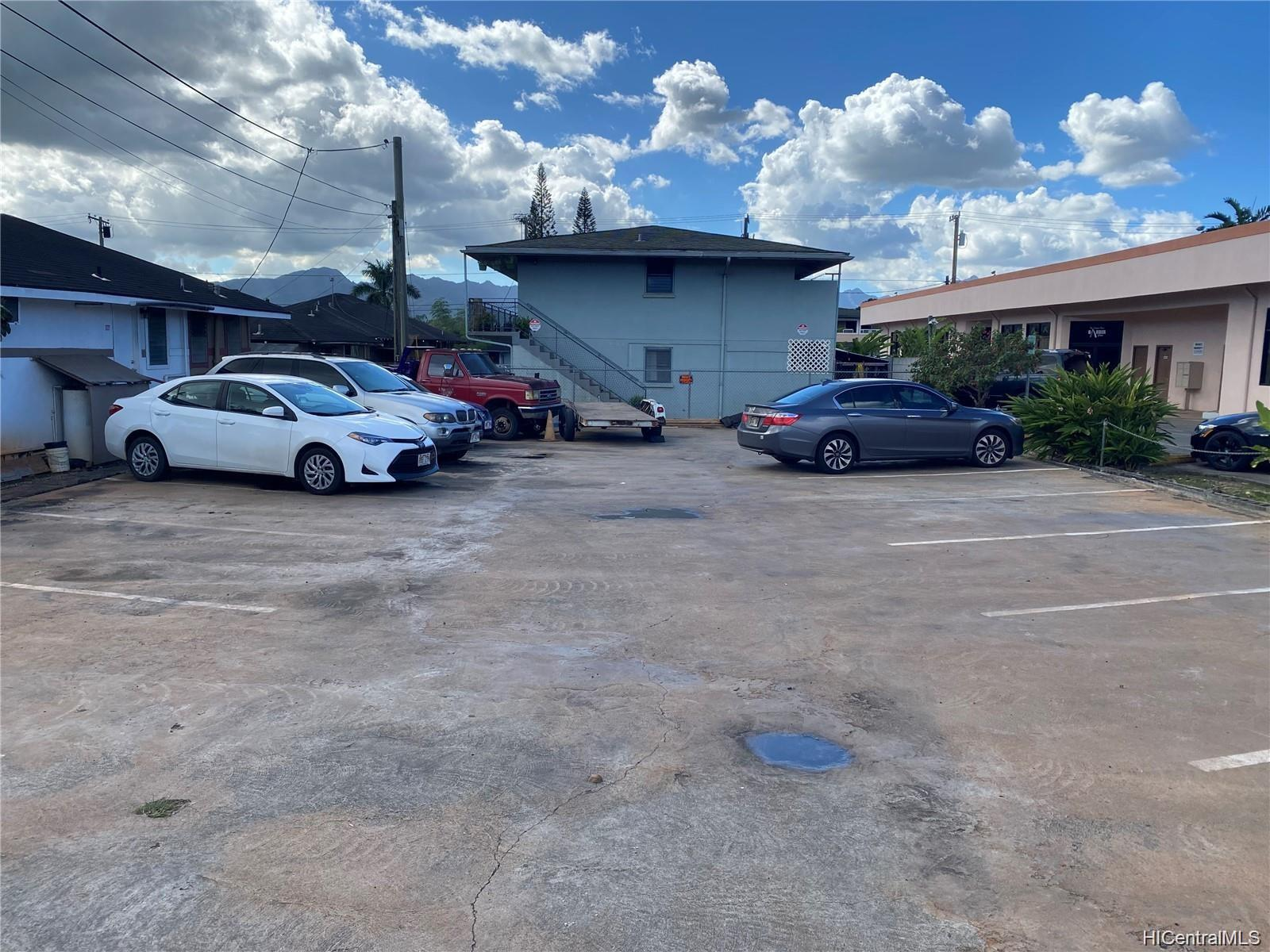 57  Kamehameha Hwy Wahiawa Area, Central home - photo 5 of 5