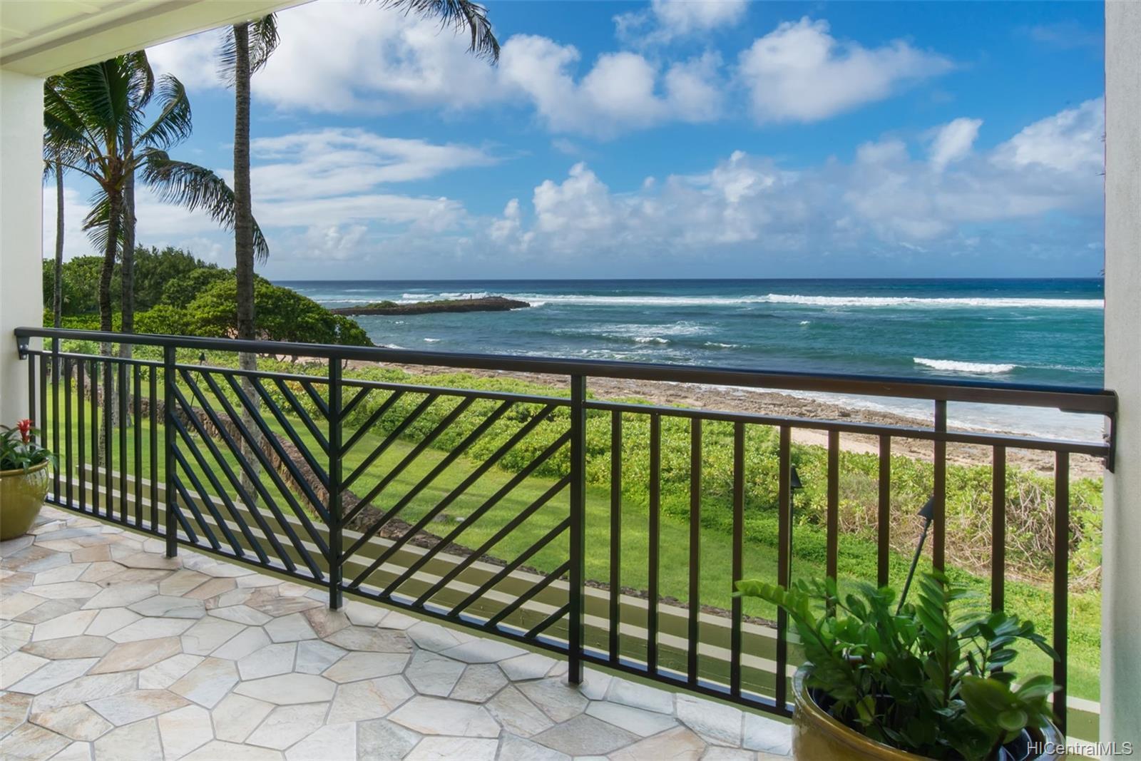 Ocean Villas at Turtle Bay condo # 218, Kahuku, Hawaii - photo 12 of 25