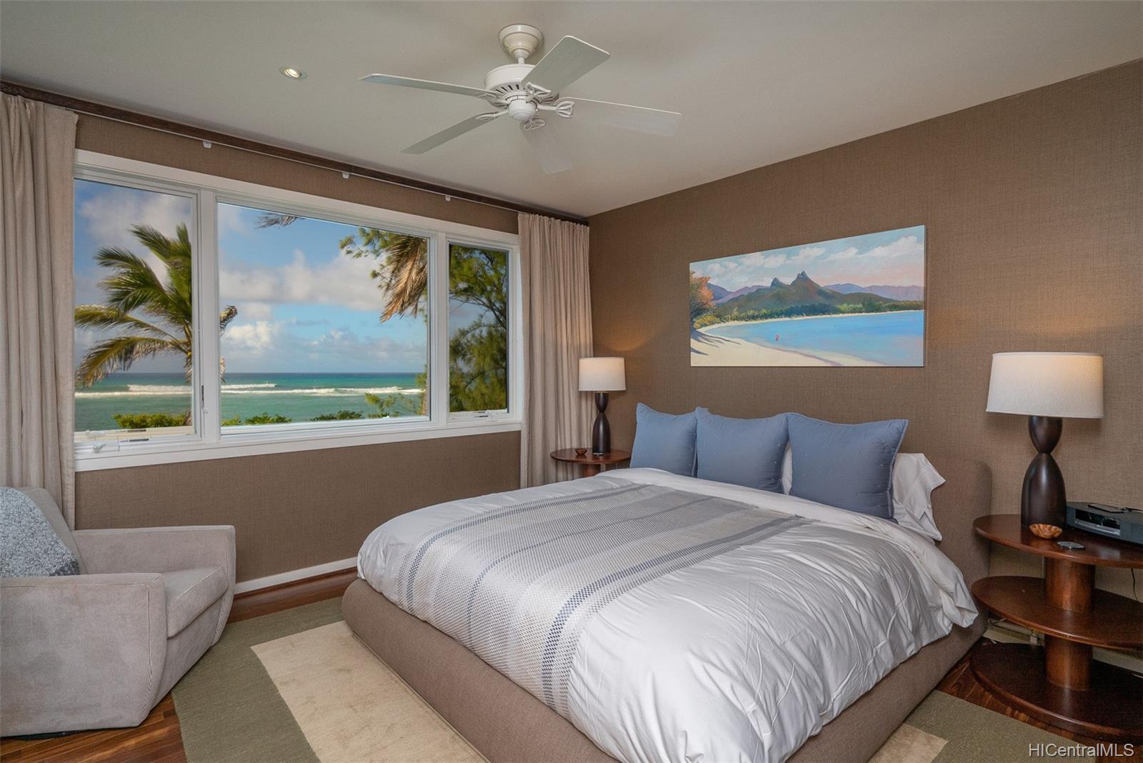 Ocean Villas at Turtle Bay condo # 218, Kahuku, Hawaii - photo 13 of 25