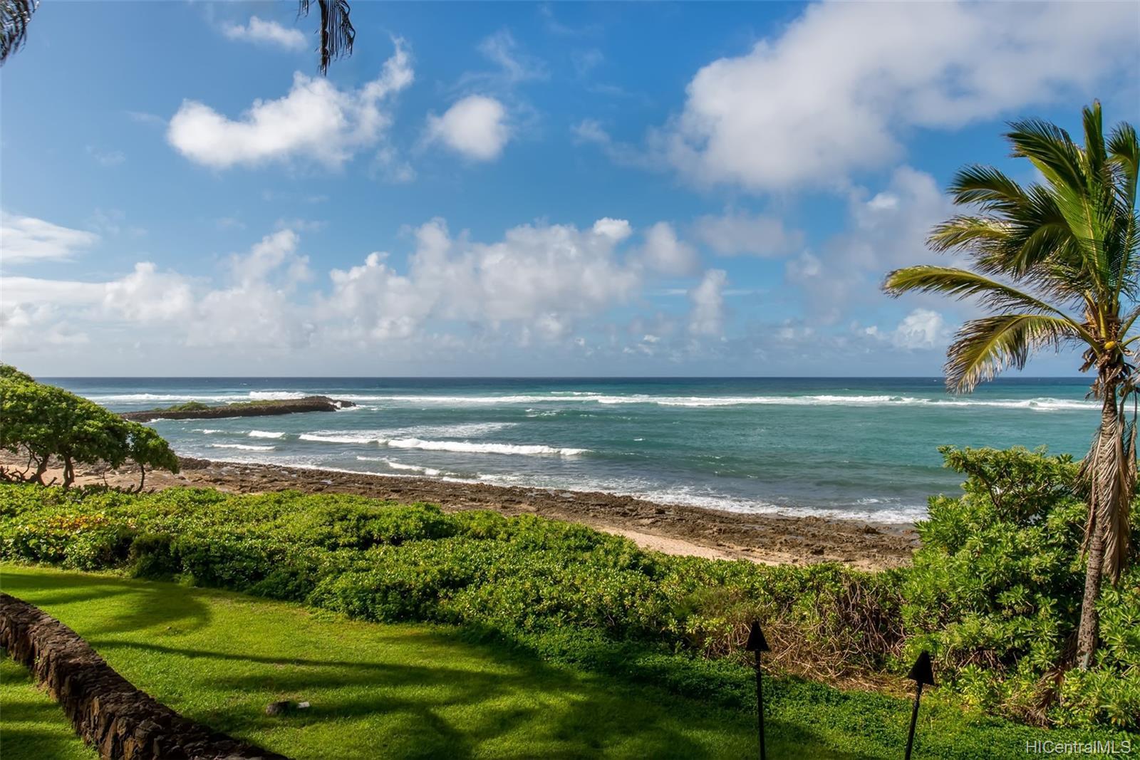 Ocean Villas at Turtle Bay condo # 218, Kahuku, Hawaii - photo 3 of 25