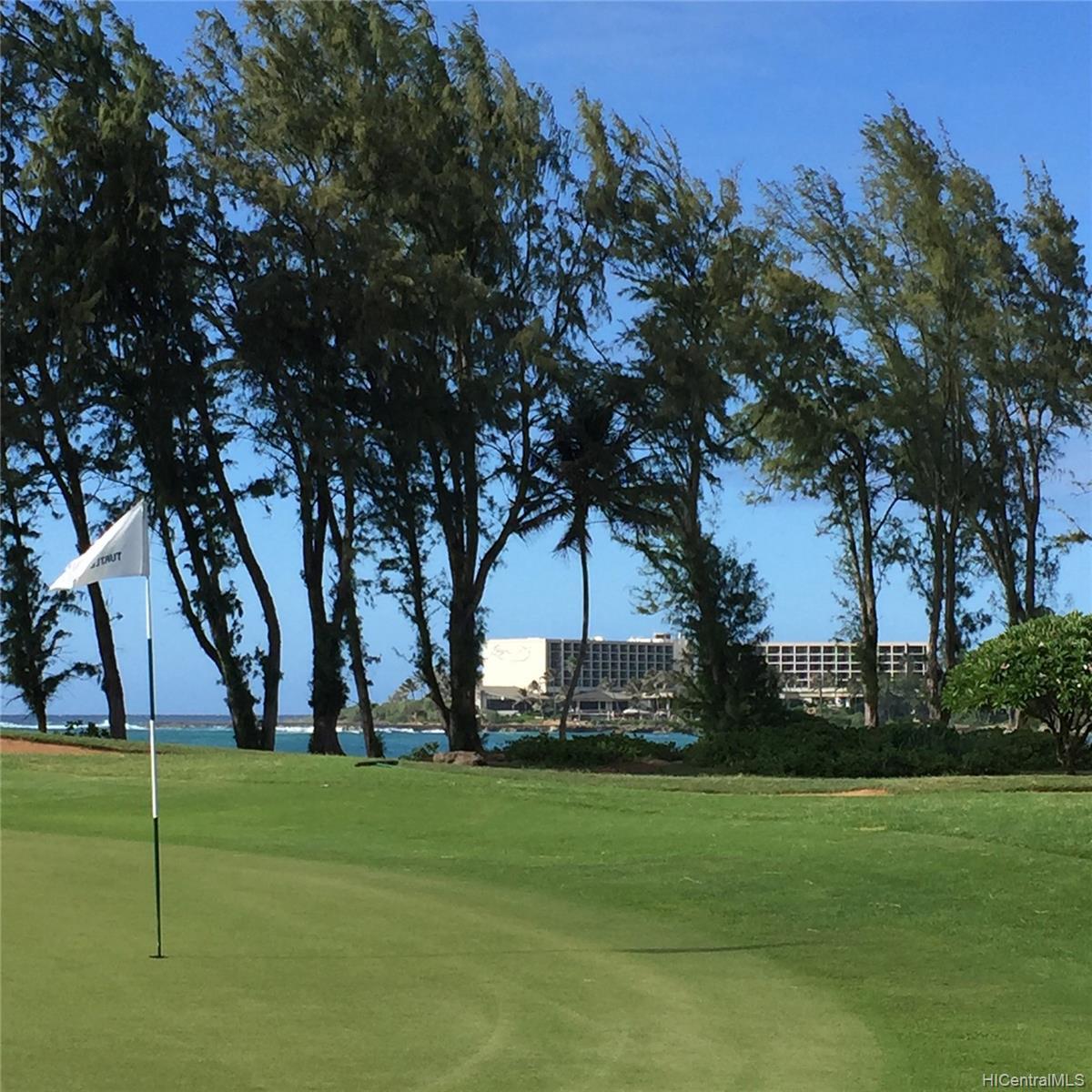 Ocean Villas at Turtle Bay condo # 218, Kahuku, Hawaii - photo 23 of 25