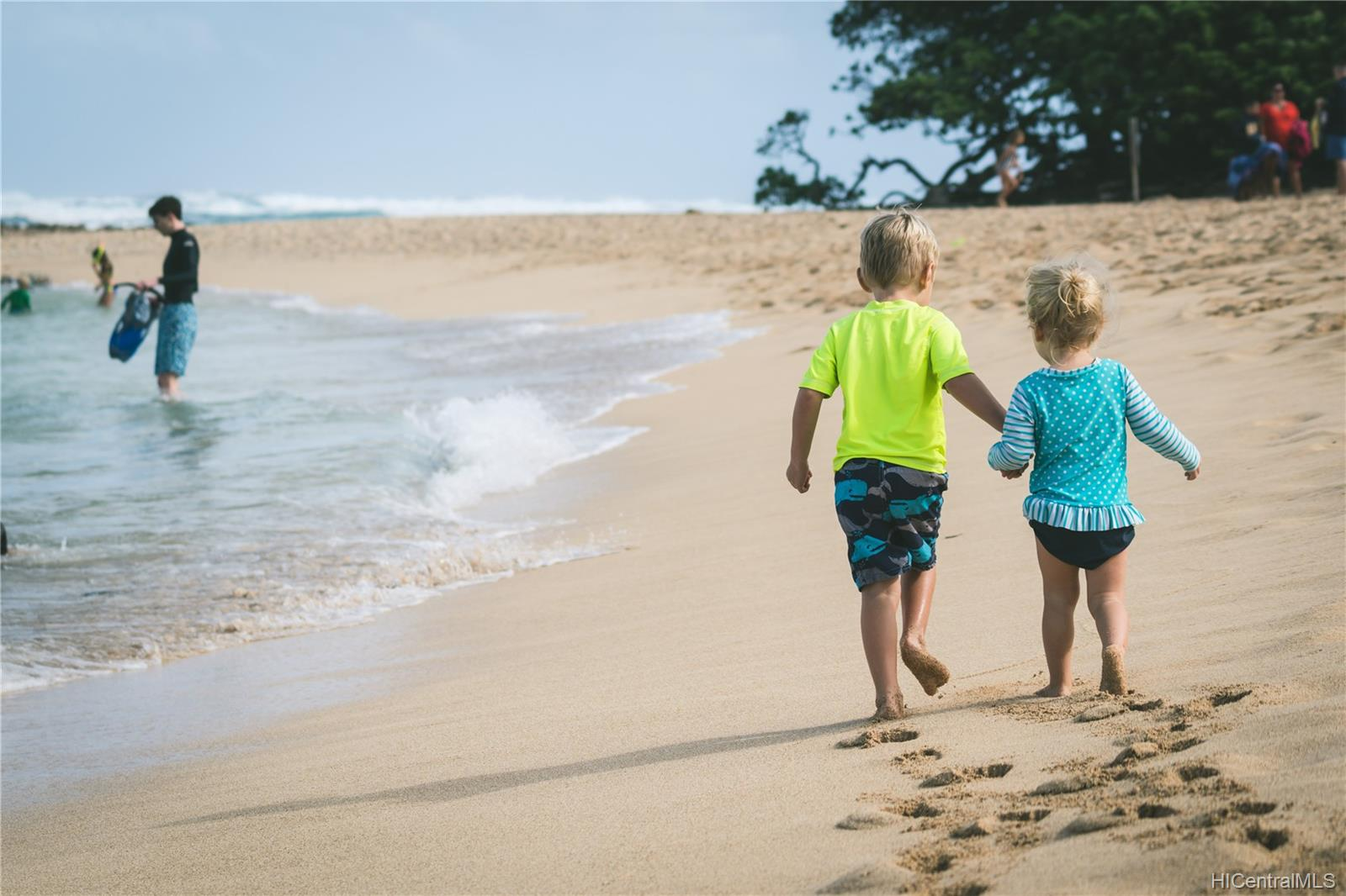 Ocean Villas at Turtle Bay condo # 218, Kahuku, Hawaii - photo 25 of 25