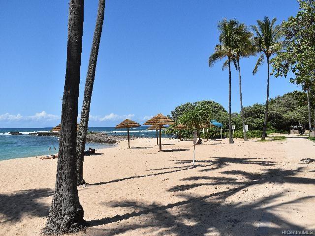 Ocean Villas at Turtle Bay condo # 302, Kahuku, Hawaii - photo 1 of 16
