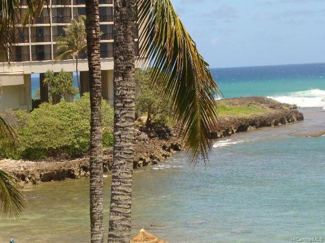 Ocean Villas at Turtle Bay condo # 302, Kahuku, Hawaii - photo 15 of 16