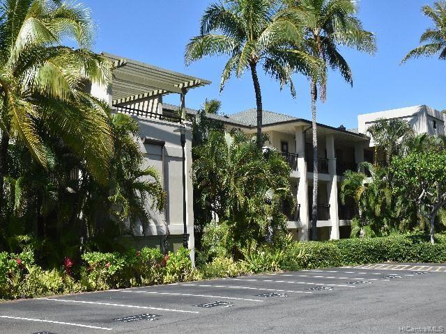 Ocean Villas at Turtle Bay condo # 302, Kahuku, Hawaii - photo 3 of 16