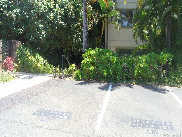 Ocean Villas at Turtle Bay condo # 302, Kahuku, Hawaii - photo 10 of 16