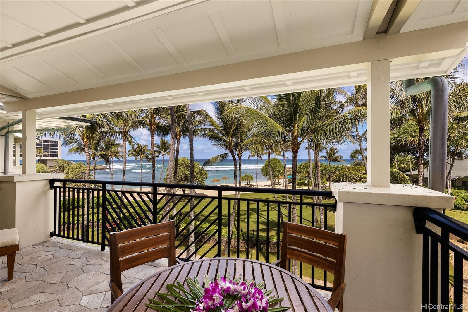 Ocean Villas at Turtle Bay condo # 304, Kahuku, Hawaii - photo 12 of 18