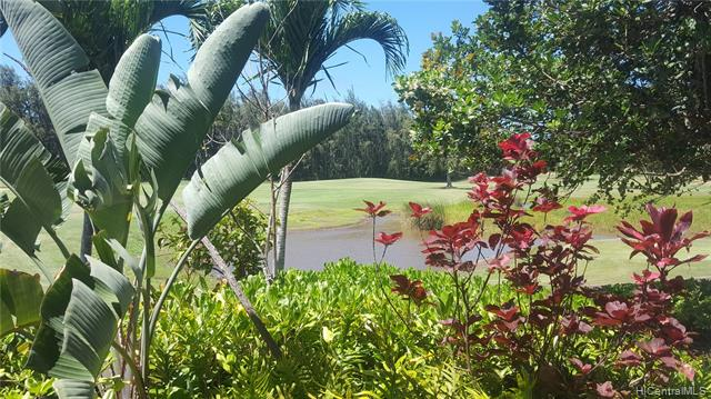 Kuilima Ests East condo # 13/137, Kahuku, Hawaii - photo 1 of 21