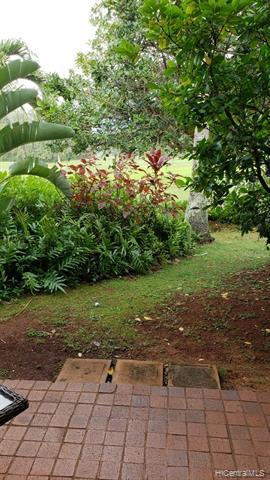 Kuilima Ests East condo # 13/137, Kahuku, Hawaii - photo 19 of 21