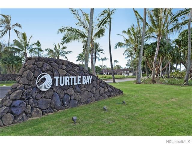 Kuilima Ests East condo # 118, Kahuku, Hawaii - photo 1 of 14