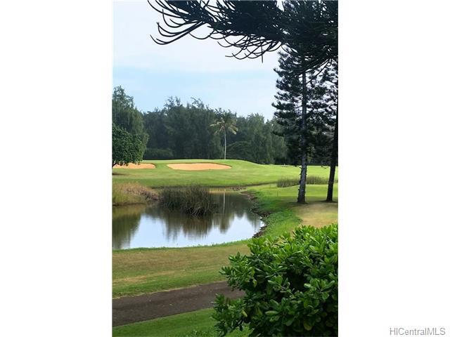 Kuilima Ests East condo # 118, Kahuku, Hawaii - photo 11 of 14