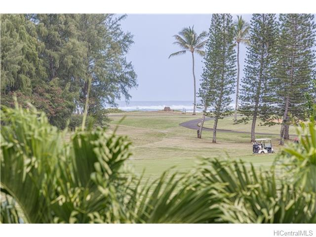 Kuilima Ests East condo # 118, Kahuku, Hawaii - photo 4 of 14