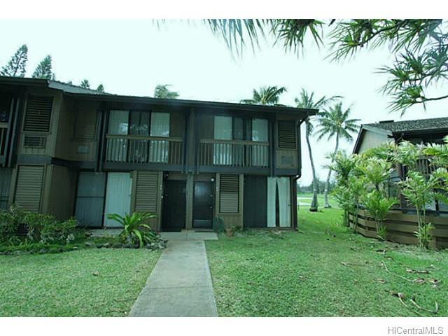 Kuilima Ests West condo # 11/89D, Kahuku, Hawaii - photo 1 of 14