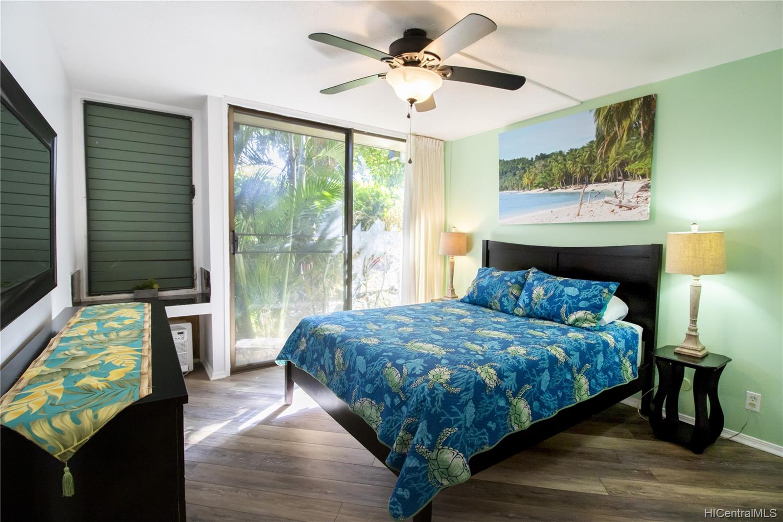57-101 Kuilima Drive townhouse # 181, Kahuku, Hawaii - photo 12 of 20