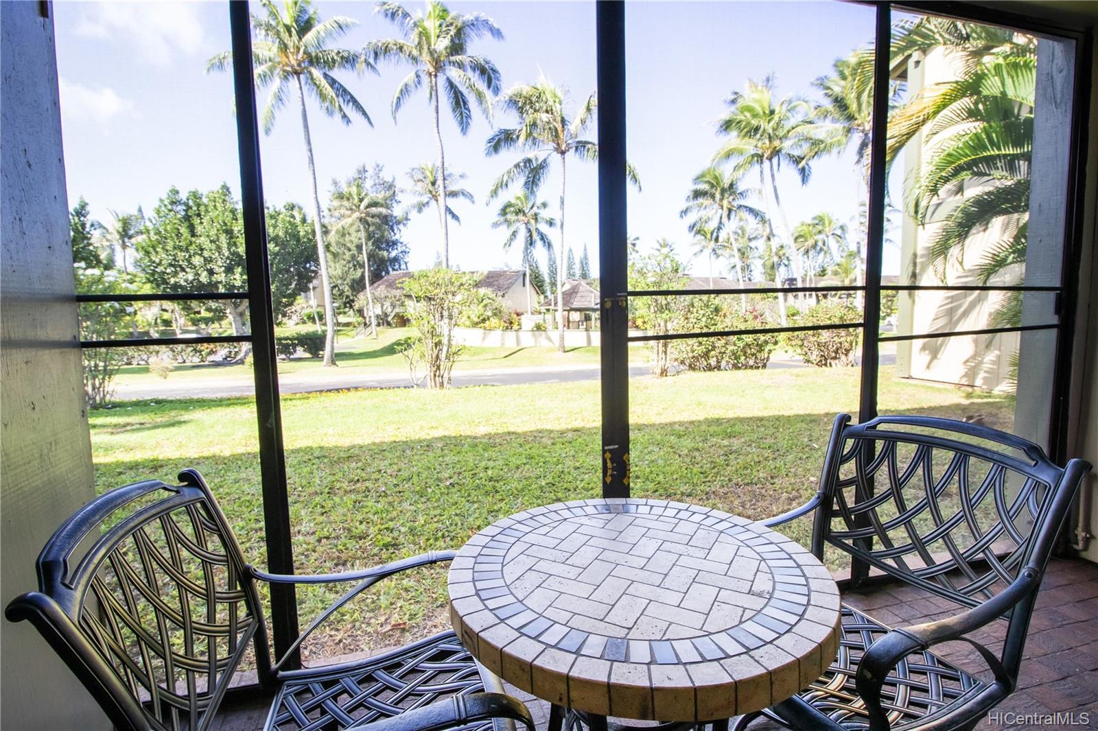 57-101 Kuilima Drive townhouse # 181, Kahuku, Hawaii - photo 10 of 20