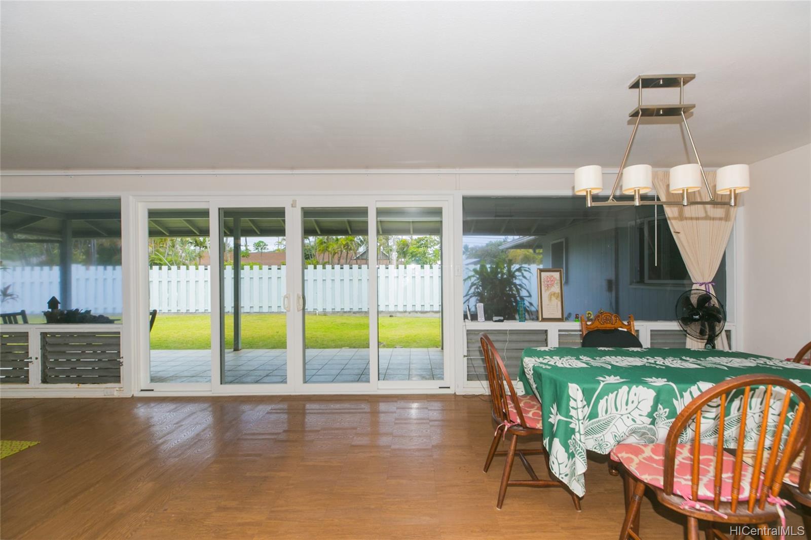 572  Kalaheo Ave Beachside, Kailua home - photo 14 of 25
