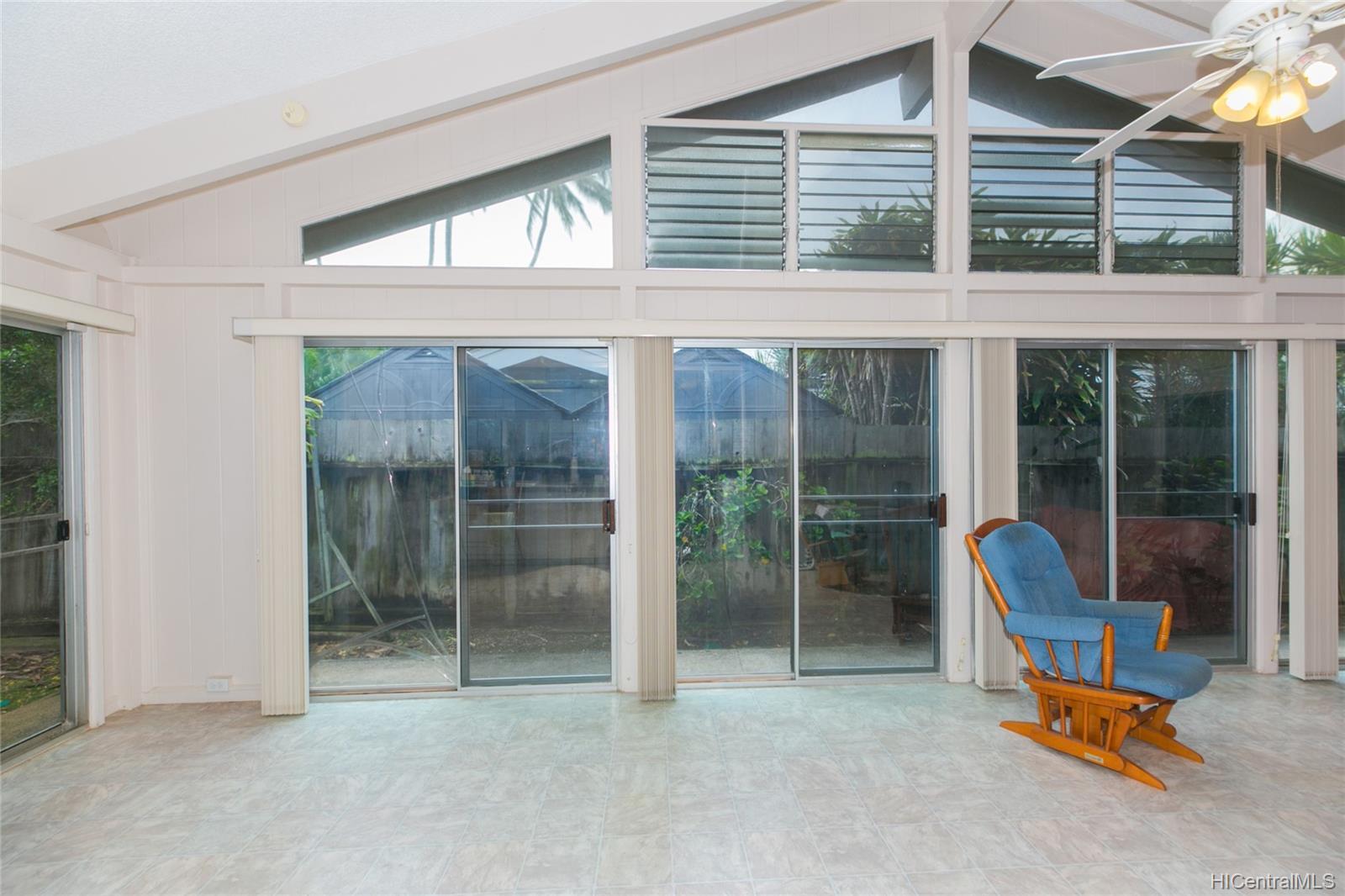 572  Kalaheo Ave Beachside, Kailua home - photo 16 of 25