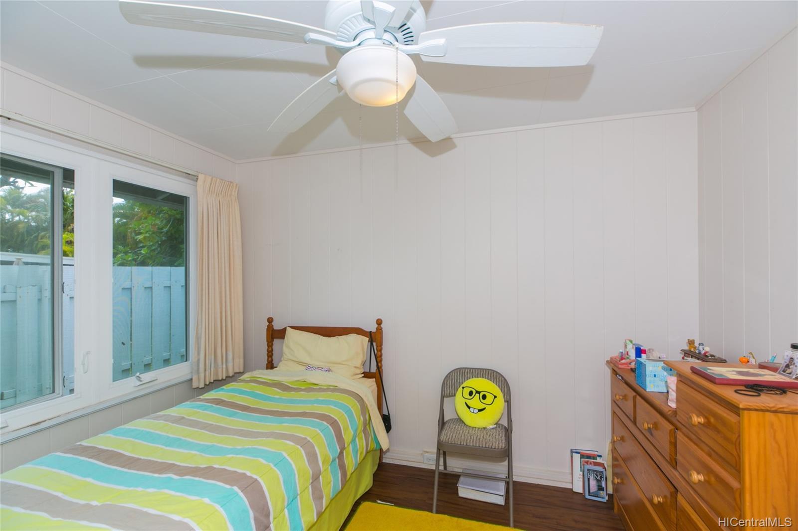 572  Kalaheo Ave Beachside, Kailua home - photo 22 of 25