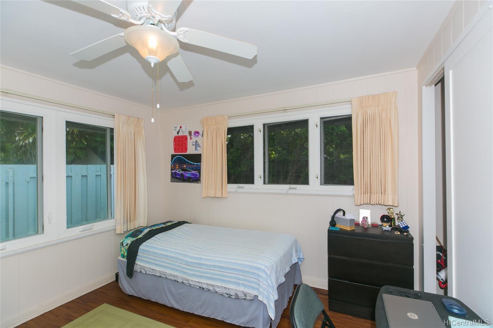 572  Kalaheo Ave Beachside, Kailua home - photo 23 of 25