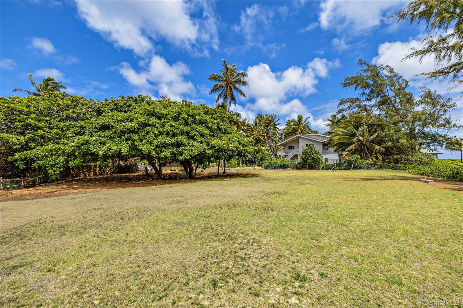 57-320 Punaulua Place  Kahuku, Hi 96731 vacant land - photo 11 of 17