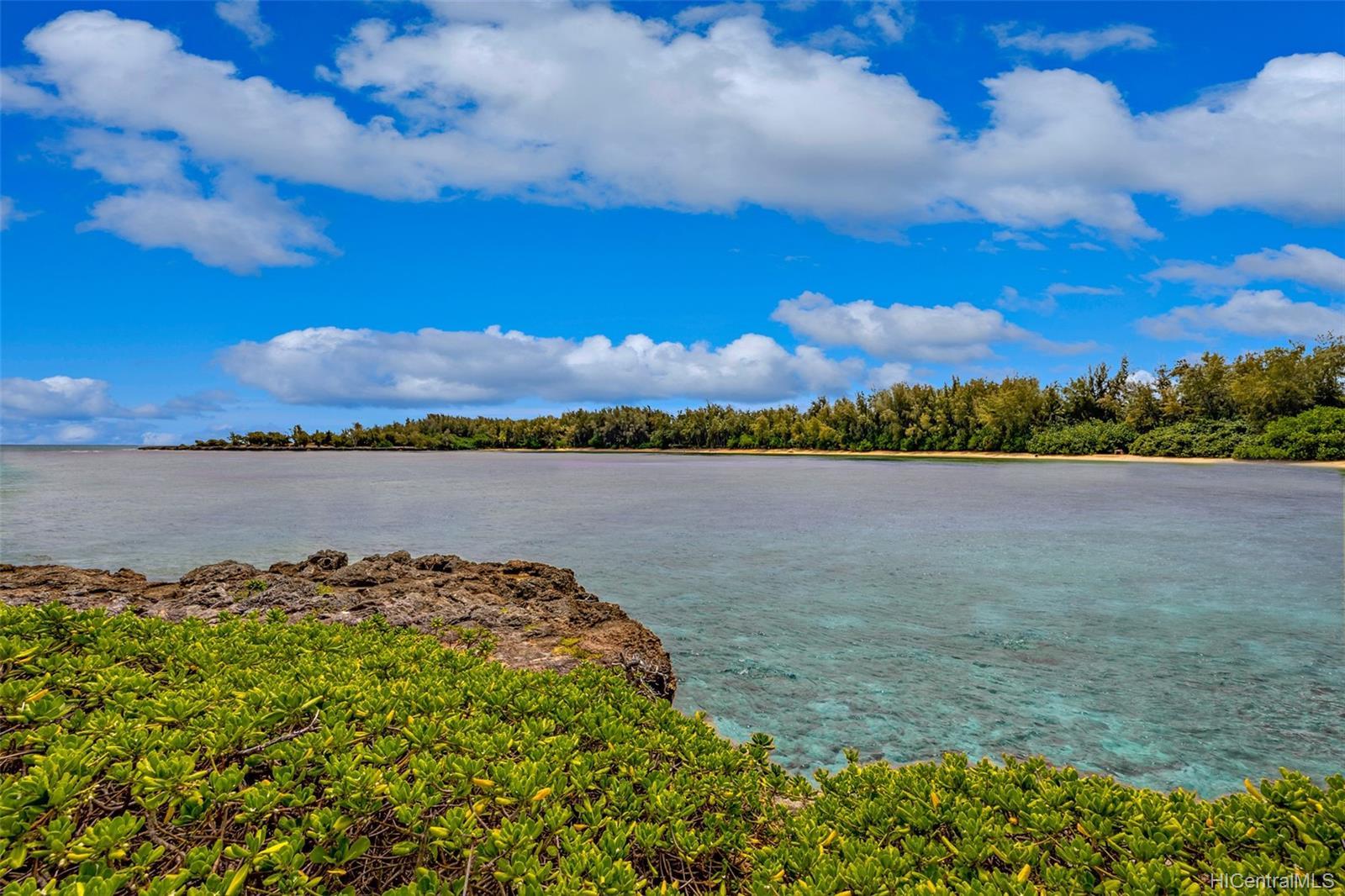 57-320 Punaulua Place  Kahuku, Hi 96731 vacant land - photo 5 of 17