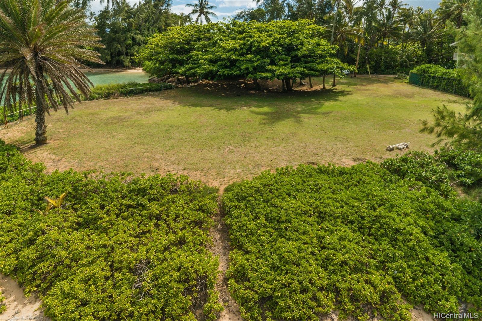 57-320 Punaulua Place  Kahuku, Hi 96731 vacant land - photo 10 of 17