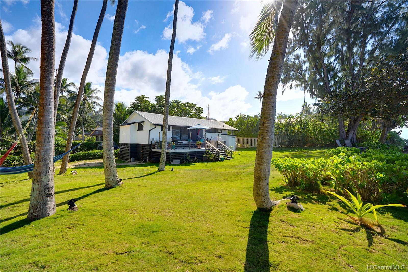 57-329  Pahipahialua Street Kawela Bay, North Shore home - photo 15 of 20