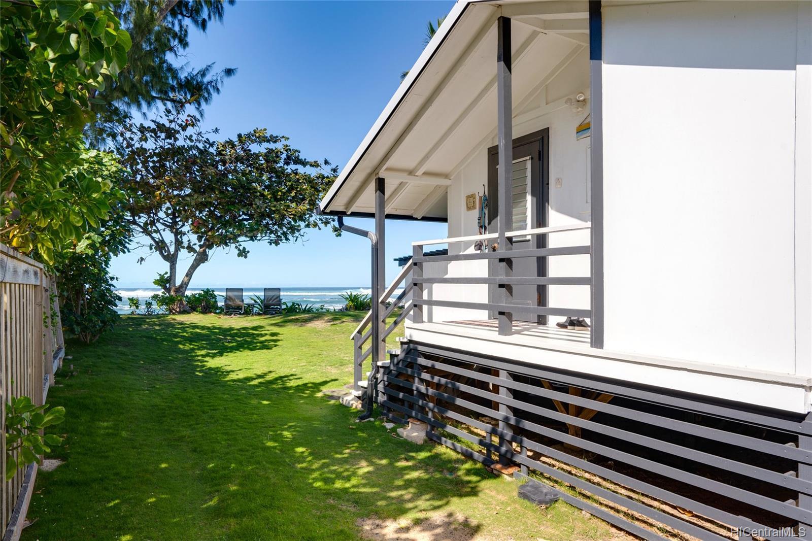 57-329  Pahipahialua Street Kawela Bay, North Shore home - photo 19 of 20