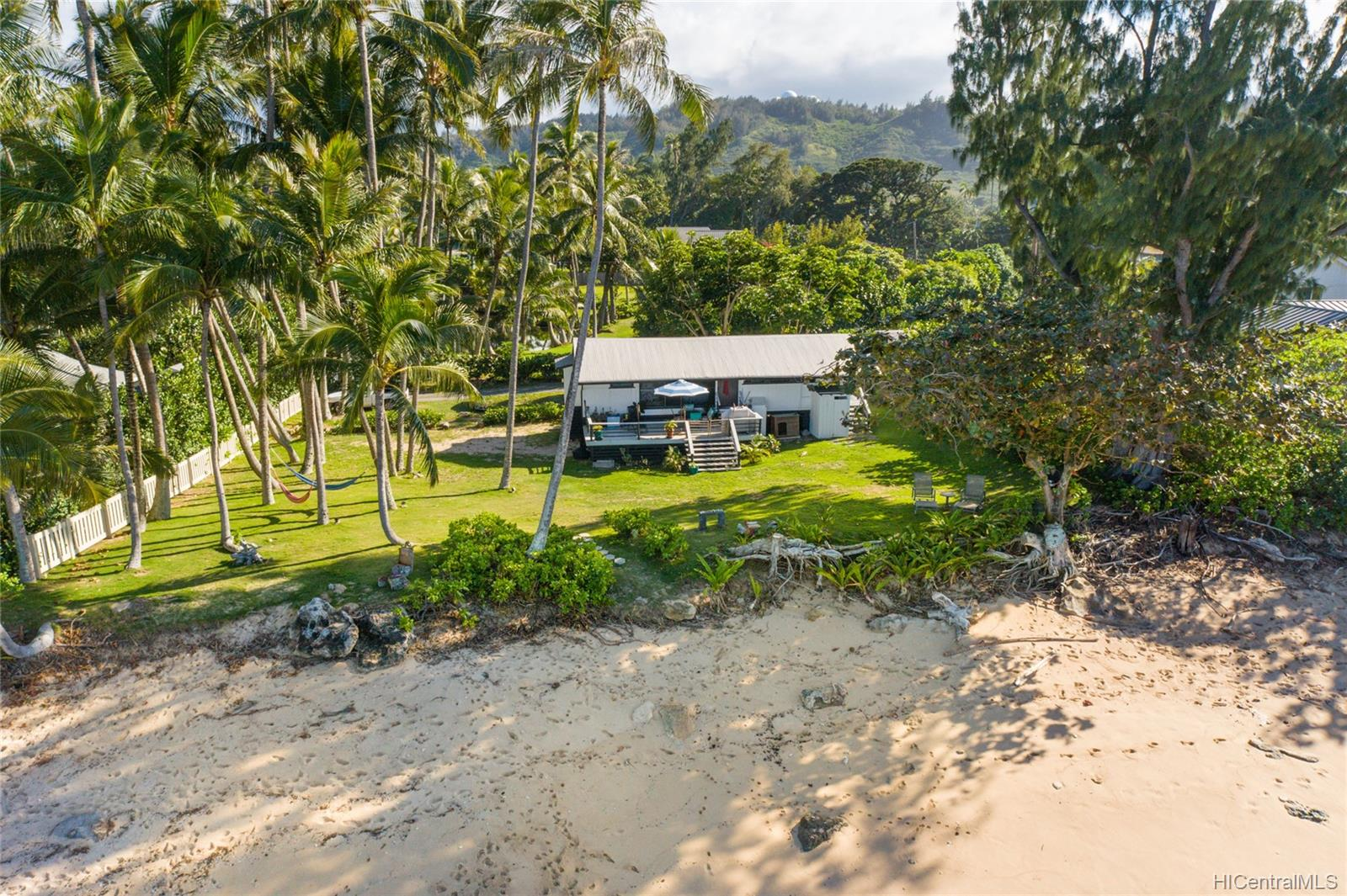 57-329  Pahipahialua Street Kawela Bay, North Shore home - photo 4 of 20