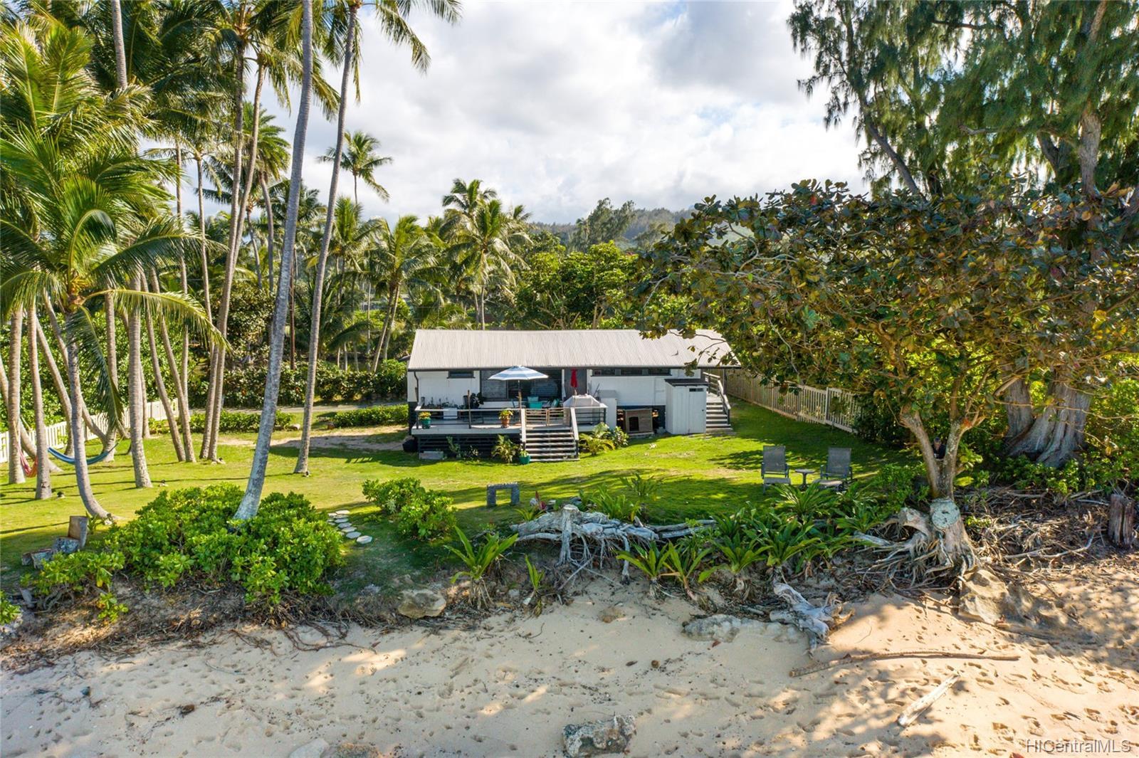 57-329  Pahipahialua Street Kawela Bay, North Shore home - photo 5 of 20