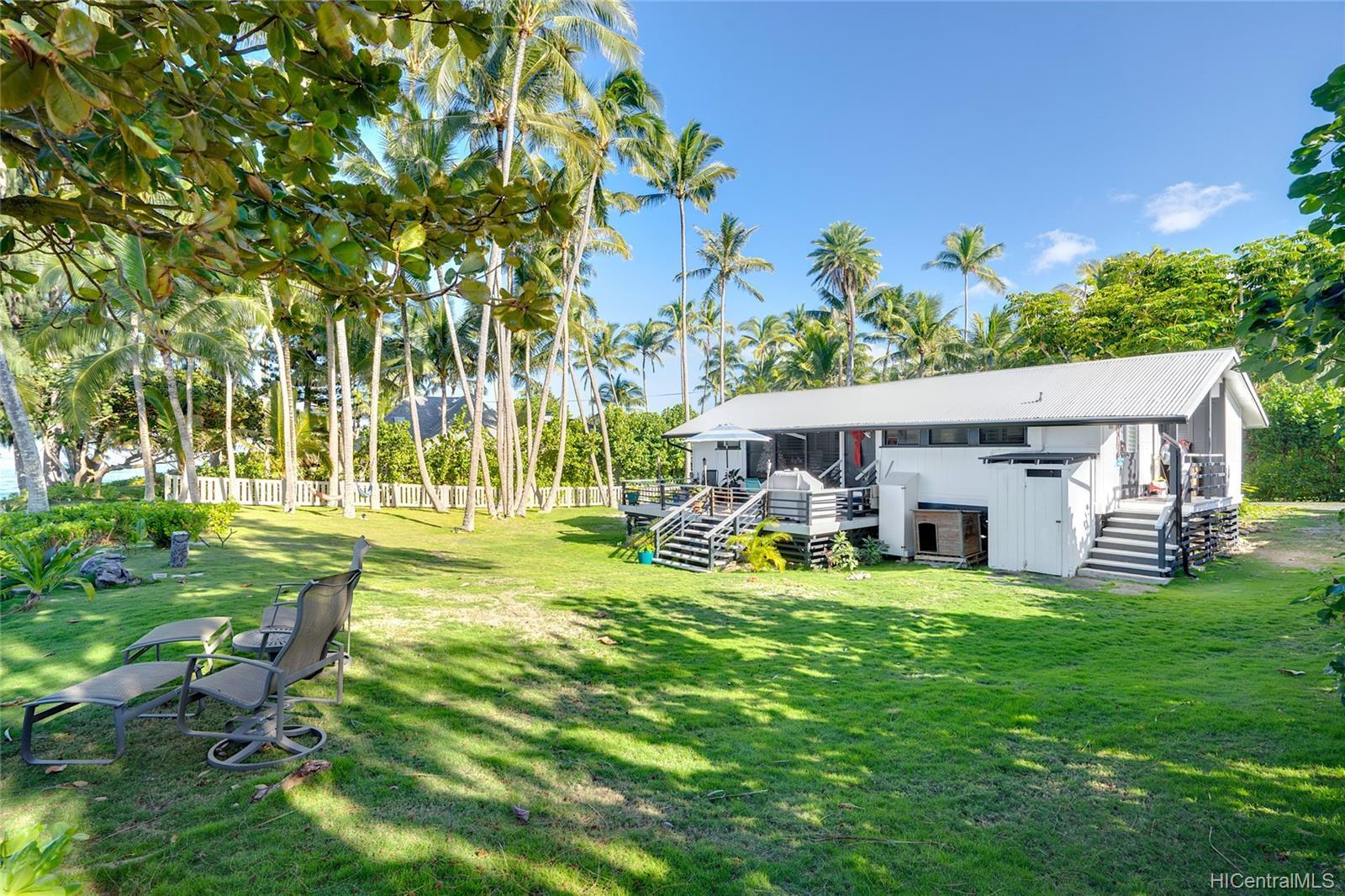 57-329  Pahipahialua Street Kawela Bay, North Shore home - photo 10 of 20