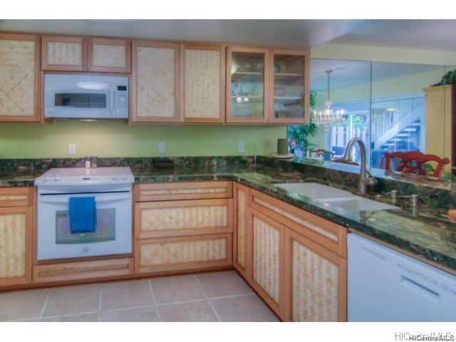 575 Keolu Drive Kailua - Rental - photo 1 of 18