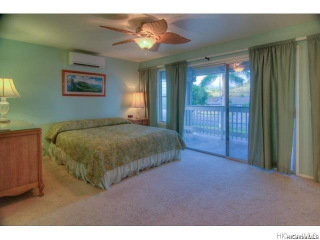 575 Keolu Drive Kailua - Rental - photo 4 of 18