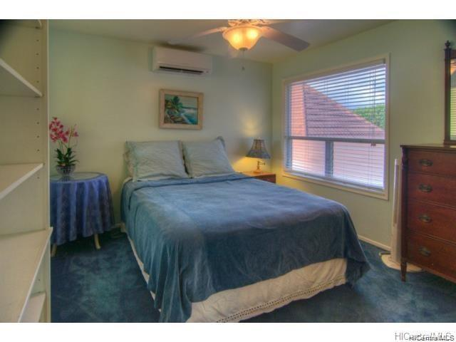575 Keolu Drive Kailua - Rental - photo 6 of 18