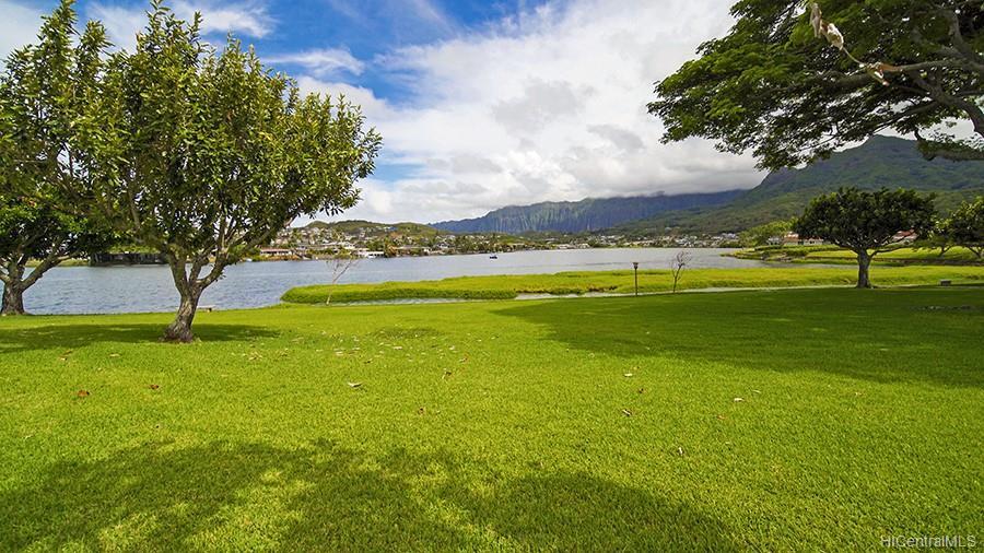 Kukilakila condo # F, Kailua, Hawaii - photo 15 of 19