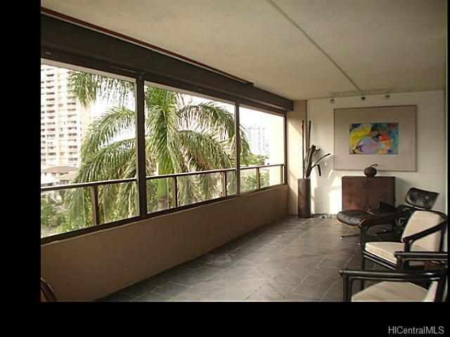 Royal Iolani condo #EWA/408, Honolulu, Hawaii - photo 1 of 20