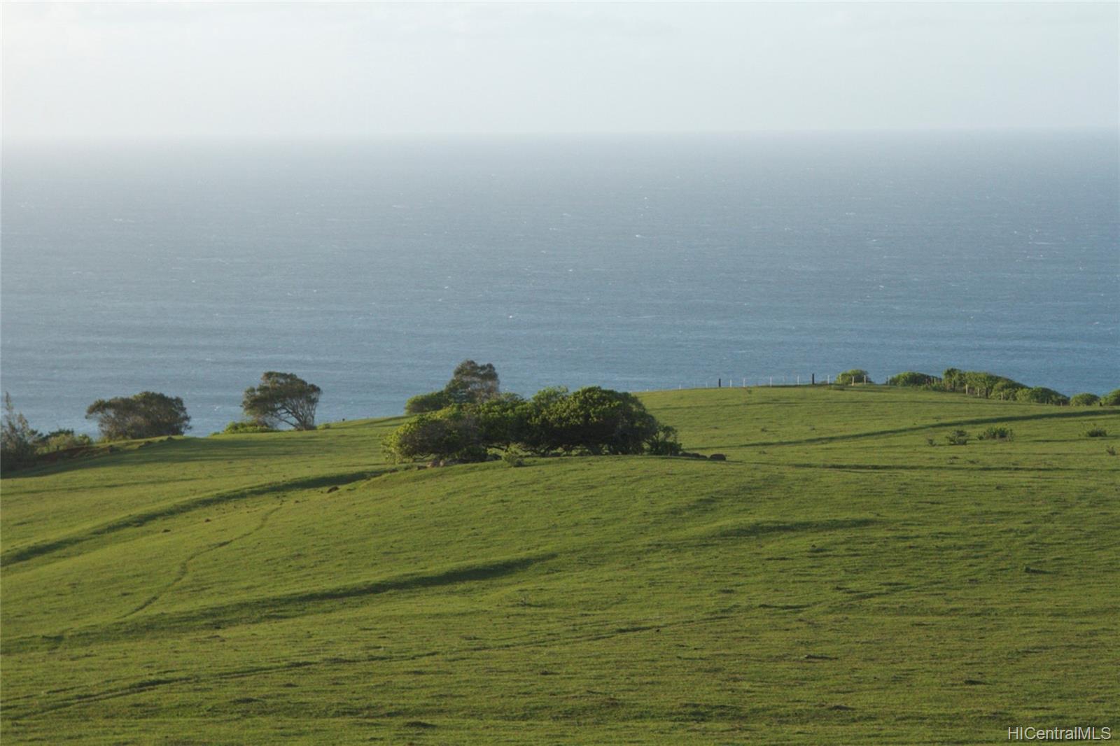 58-248 Kamehameha Hwy D Haleiwa, Hi 96712 vacant land - photo 4 of 7