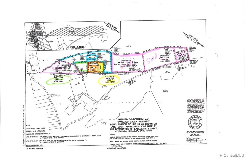 58-248 Kamehameha Hwy D Haleiwa, Hi 96712 vacant land - photo 7 of 7