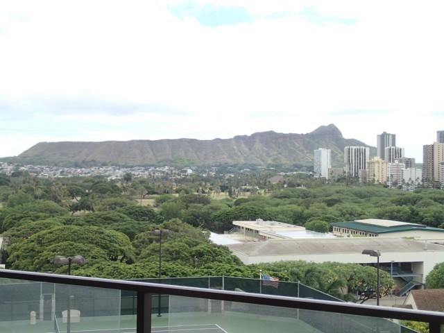 Royal Iolani condo #DH1001, Honolulu, Hawaii - photo 1 of 20